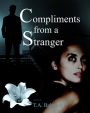 Cover: Compliments from a Stranger