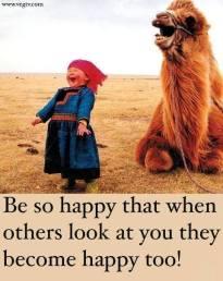 One of my new mottos.