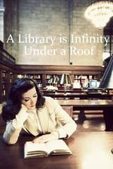 Infinity Library
