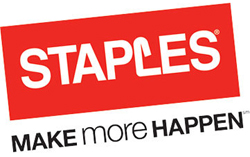 STAPLES_MakeMoreHappen