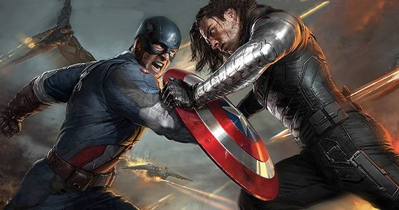 Captain-America-fighting-the-Winter-Soldier