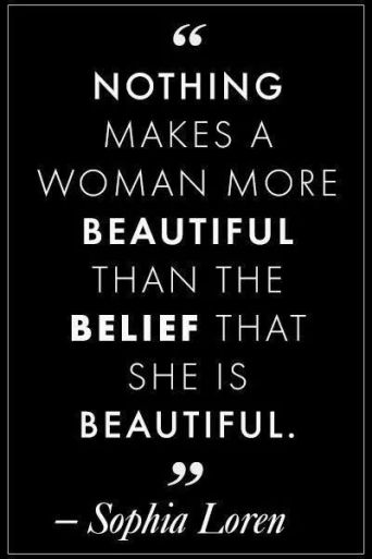 Beautiful Belief