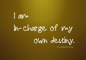Image from  Everyday Affirmations for Daily Positivity - www.everydayaffirmations.org