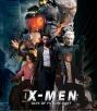 Review: X-MEN: Days of FuturePast