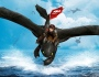 Review: How to Train Your Dragon2