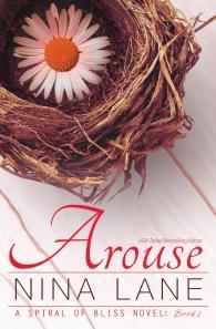 Arouse-cover-NinaLane