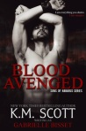 Blood Avenged