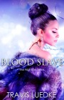 Book Review: Blood Slave