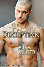 ebook-cover-deception-800x1200