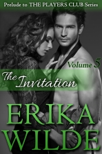 ErikaWilde_TheInvitation_800x1200
