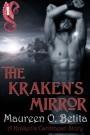 Book Review: The Kraken'sMirror
