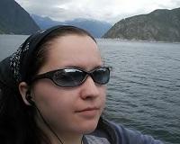 SarahMakela1