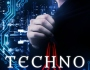 Book Tour & Giveaway: Techno Crazed