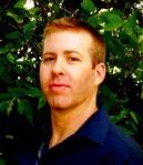 Travis Luedke