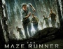 Review: The MazeRunner