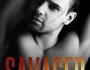 Book Review: Savaged