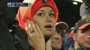 Baltimore Fan