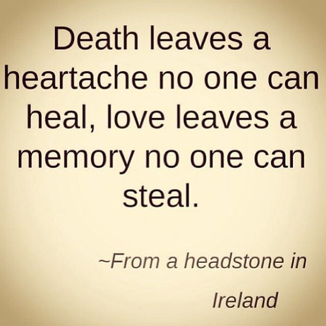 Irish Blessings For You Eccentric Randomness Stunning Irish Proverbs About Love