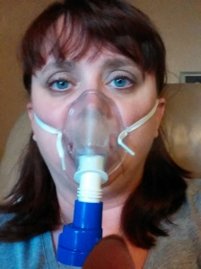 Breathing Treatments