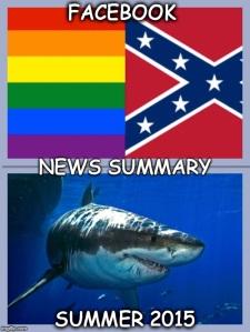 FB News Summary