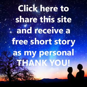 Share Site Stars