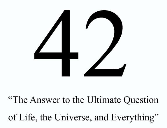 42_Answer