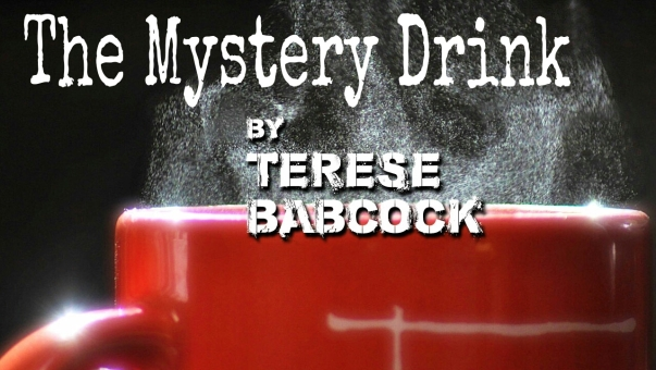 Mystery Drink